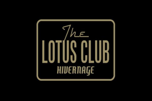 lotus-club
